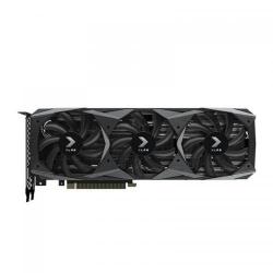 Placa video PNY nVidia GeForce RTX 2080 Super Triple Fan XLR8 Gaming OC, 8GB, GDDR6, 256bit