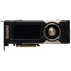 Placa video PNY nVidia Quadro GV100, 32GB, HBM2, 4096bit