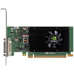 Placa Video Profesionala HP nVidia NVS 315 1GB, DDR3, 64 bit