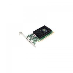 Placa video profesionala PNY NVIDIA NVS 310 DP 1GB, DDR3, 64bit Low Profile