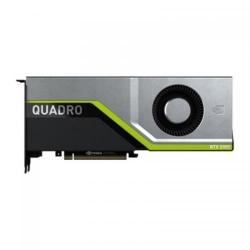 Placa video profesionala PNY nVidia Quadro RTX 5000 16GB, GDDR6, 384Bit