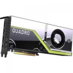 Placa video profesionala PNY nVidia Quadro RTX 8000 48GB, GDDR6, 384bit