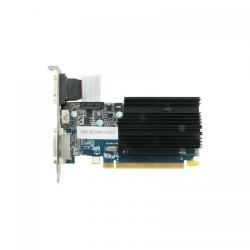 Placa Video Sapphire AMD Radeon HD6450 1GB, GDDR3, 64bit, Bulk