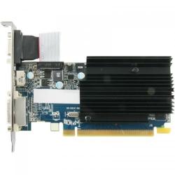 Placa video Sapphire AMD Radeon R5 230 1GB, GDDR3, 64bit, Bulk