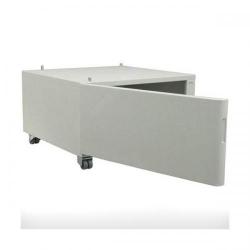 Plain Pedestal Canon imageRUNNER 2500