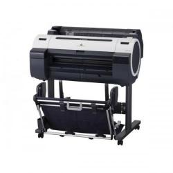 Plotter Canon imagePROGRAF IPF680 CF8964B003AA