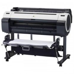 Plotter Canon imagePROGRAF IPF785 CF8966B003AA