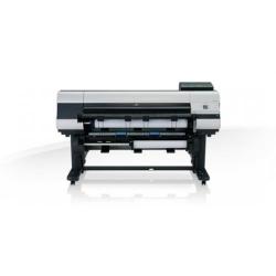 Plotter Canon imagePROGRAF iPF840 CF0007C003AA