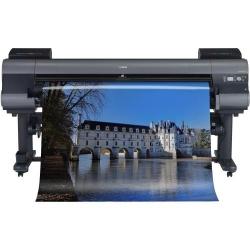 Plotter Canon imagePROGRAF iPF9400 CF6560B003AA