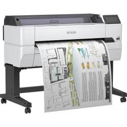 Plotter Epson SC-T5400