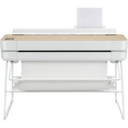 Plotter HP DesignJet Studio Wood 5HB14A