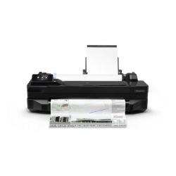 Plotter HP Designjet T120 CQ891A