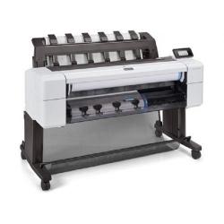 Plotter HP DesignJet T1600 3EK12A