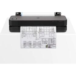 Plotter HP DesignJet T250 5HB06A