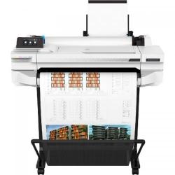 Plotter HP DesignJet T525 5ZY59A