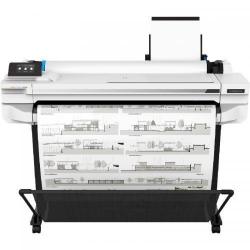 Plotter HP Designjet T530 5ZY60A