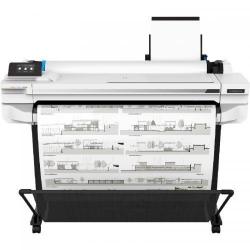 Plotter HP Designjet T530 5ZY62A