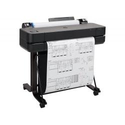 Plotter HP Designjet T630 5HB11A