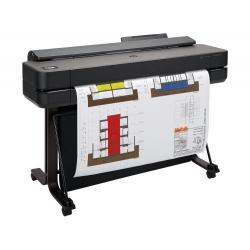 Plotter HP DesignJet T650 5HB08A