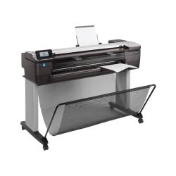 Plotter HP DesignJet T830