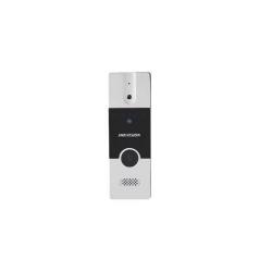Post videointerfon Hikvision DS-KB2411-IM