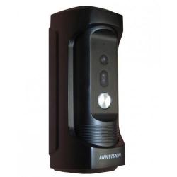 Post Videointerfon Hikvision DS-KB8112-IM