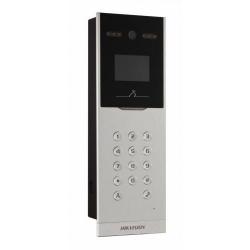 Post Videointerfon Hikvision DS-KD8002-VM
