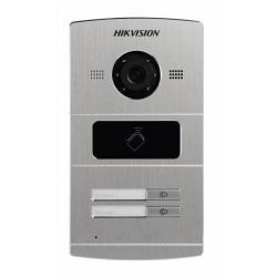 Post Videointerfon Hikvision DS-KV8202-IM