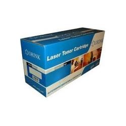 Premium Toner Cartridge ORINK Xerox Phaser 3052 / 3260, Workcentre 3215 / 3225