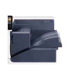 Printer Finisher Xerox 097S04911