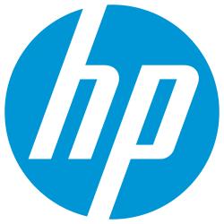 Printhead HP 713 3ED58A