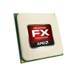 Procesor AMD FX-8350 4.0Ghz, socket AM3+, box