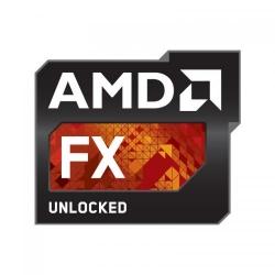 Procesor AMD FX-Series X8 9370 4.7Ghz, socket AM3+, box