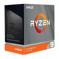 Procesor AMD Ryzen 9 3950X, 3.5GHz, socket AM4, Box