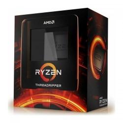 Procesor AMD Ryzen Threadripper 3960X, 4.5GHz, Socket TR4, BOX