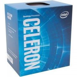 Procesor Intel Celeron Dual-Core G3930 2.90GHz, Socket 1151, Box