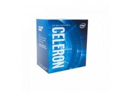 Procesor Intel Celeron Dual-Core G4900 3.10GHz, Socket 1151, Box