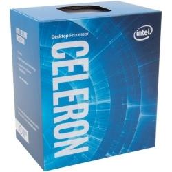 Procesor Intel Celeron Dual Core G5920 3.5GHz, Socket 1200, Box