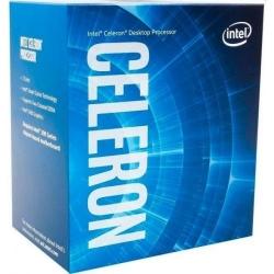 Procesor Intel Celeron G5925 3.60GHz, Socket 1200, Box