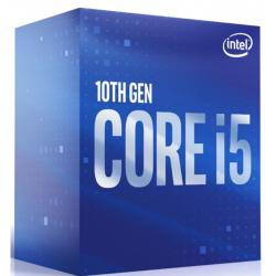 Procesor Intel Core i5-10600 3.30GHZ, Socket 1200, Box