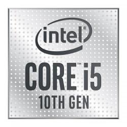 Procesor Intel Core i5-10600KF 4.10GHz, Socket 1200, Tray