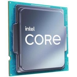 Procesor Intel Core i5-11400, 2.60GHz, Socket 1200, Tray