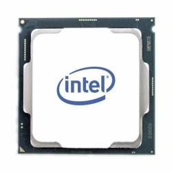 Procesor Intel Core i5-11600K, 3.90GHz, Socket 1200, Tray
