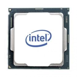 Procesor Intel Core i5-11600KF, 3.90GHz, Socket 1200, Tray