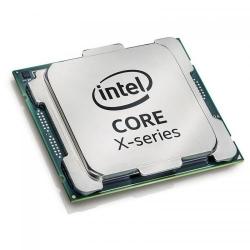 Procesor Intel Core i5-7640X 4GHz, Socket 2066, Tray