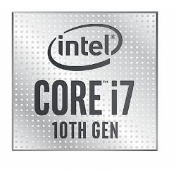 Procesor Intel Core i7-10700K 3.80GHz, Socket 1200, Tray