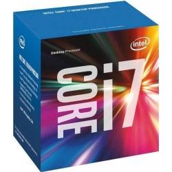 Procesor Intel Core i7-6700 3.40GHz, socket 1151, box