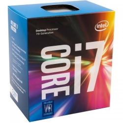 Procesor Intel Core i7-7700 3.60GHz, Socket 1151, Box