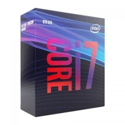 Procesor Intel Core i7-9700 3.0GHz, Socket 1151 v2, Box