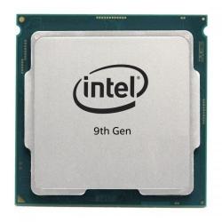Procesor Intel Core i7-9700 3.0GHz, Socket 1151 v2, Tray